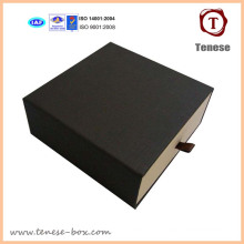 Custom Cardboard Packaging Box for Belt, Scarf, Accessories